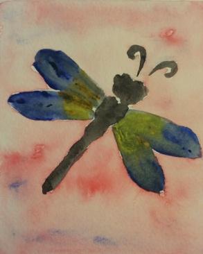 dragonfly1